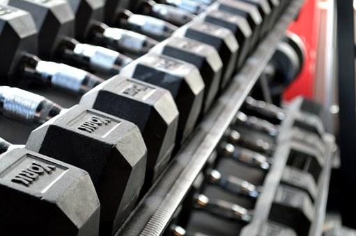 fitness-375472__340